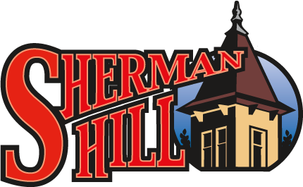 Sherman Hill