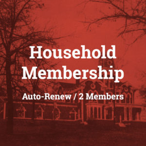SHA Household Membership Subscription